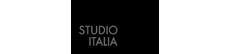 luceluci logo studio italia design
